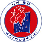Università di Bologna - Motorsport
