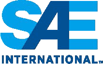 logo SAE International 2015